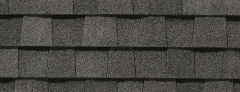 CertainTeed Landmark Colonial Slate