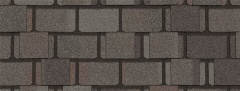 CertainTeed Belmont Colonial Slate